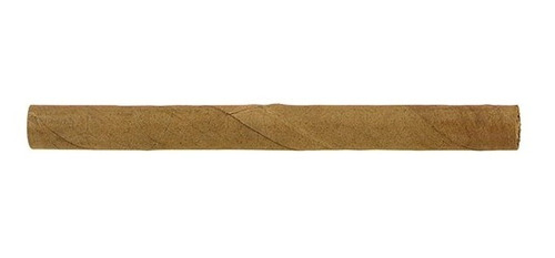 cigarros clubmaster superior vainilla x10 cigarrillo filter