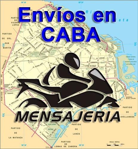 cigarros cubanos partagas club caja x 20 local microentro