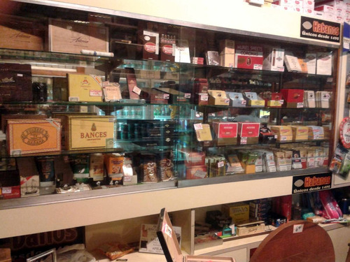 cigarros cubanos romeo y julieta club caja x 20 microentro