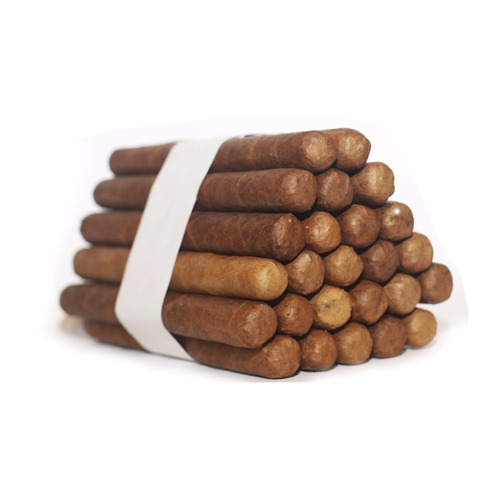 cigarros hermes churchill x25 tabaco dominicano