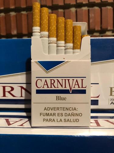 cigarros importados precios al mayor calidad a1