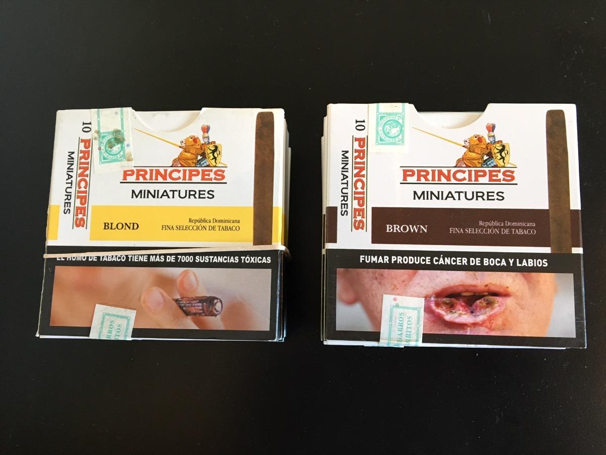 Cigarros Principe En Mercado Libre Argentina # Muebles Para Cigarros