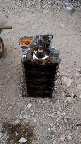 cigueñal de volvo  850 c70 s70 v70 5 cil turbo 94-98