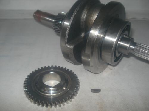 cigueñal speed 150 cc (modelo viejo)