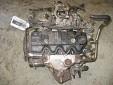 cigueñal, y pistones c/bielas motor nissan 1.0