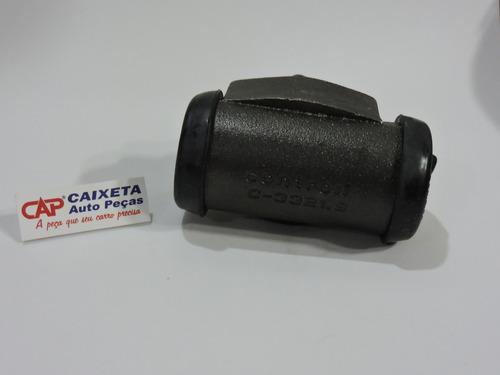 cilindo de roda dianteira d60, c60, d80, 11-130 - controil