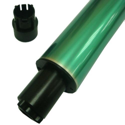 cilindro 2600 2605 cm1015 cm1017 q6000a q6001a q6002a q6003a