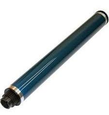 cilindro aficio 1015/1113/mp 1500/1600/1900 e 2000