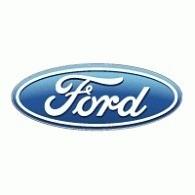cilindro atuador pedal embreagem focus 00/08 ford