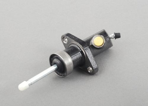 cilindro auxiliar da embreagem bmw z3 2.8 1997 a 01/1999