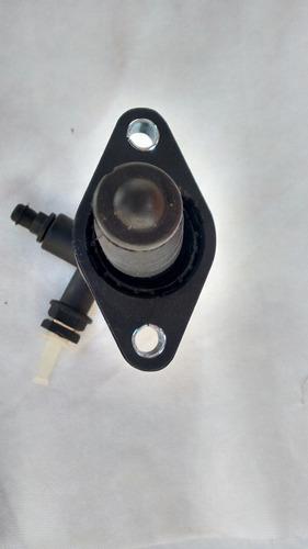cilindro auxiliar da embreagem ( câmbio ) vw golf