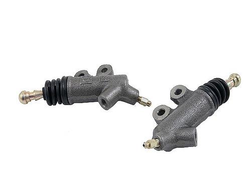 cilindro auxiliar embreagem acura integra - 46930sr3013a