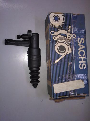 cilindro auxiliar embreagem audi a4 (95/97)/ passat (97/...