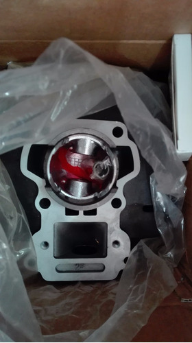 cilindro ax100 completo envio gratis a todo el pais nuevo