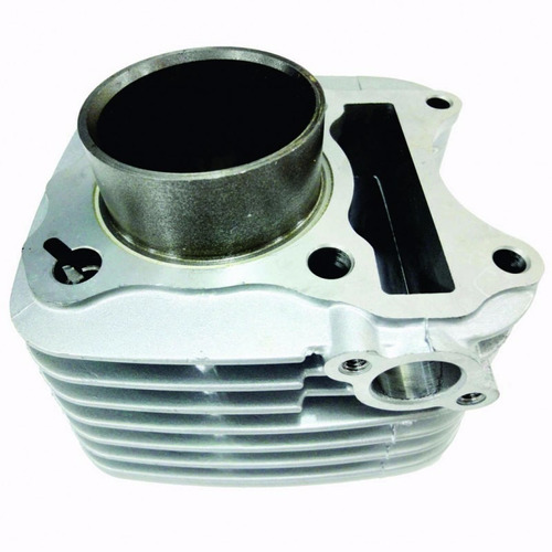cilindro ax4 ax 4 completo homologado envio gratis nuevo
