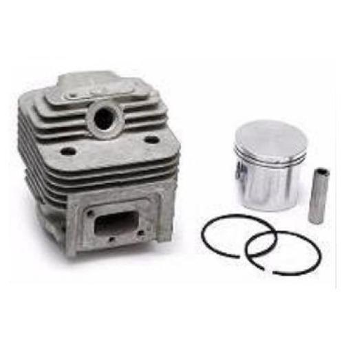 cilindro c/ pistão 40mm rocadeira itece 43 cc