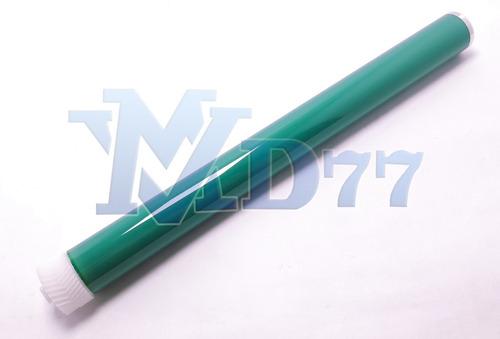 cilindro canon gpr 22 ir 1023 ir 1025 ir 1019 ir 1021