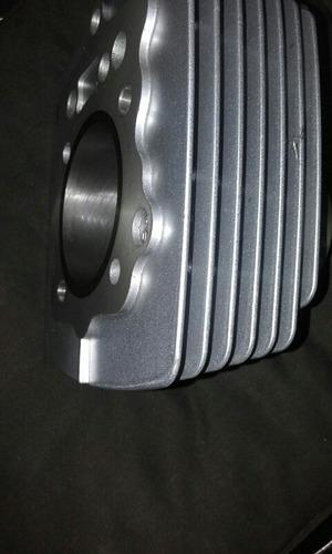cilindro cg 150