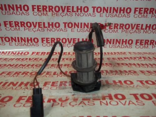 cilindro chave tampa tras. ford mondeo 2.0 16v