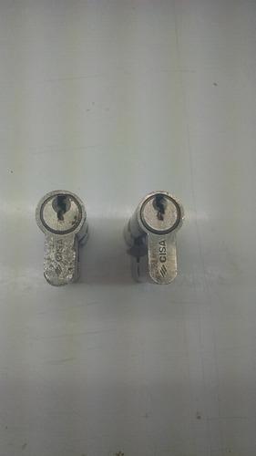 cilindro cisa , usado