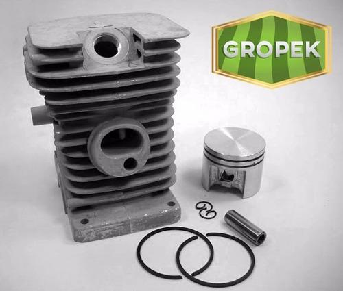cilindro completo motosierra stihl 017 /ms 170 6090517gropek