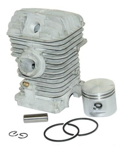 cilindro completo stihl ms-210 alternativo 40mm origen china