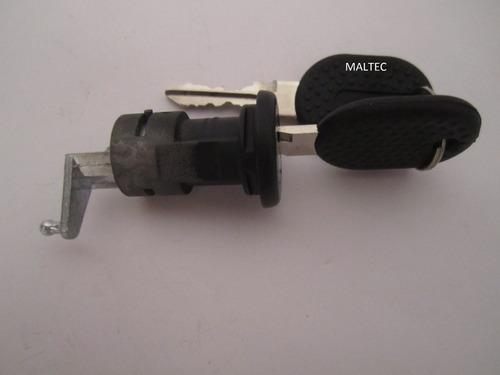 cilindro completo uno prêmio elba porta dianteira até 2003