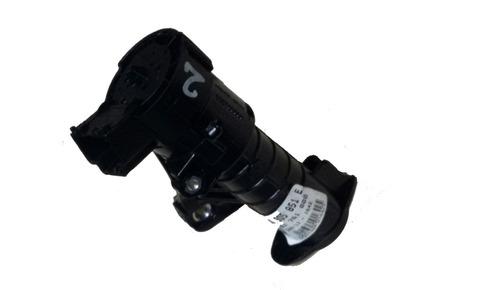 cilindro comutador trava ignicao saveiro 2012 5z0905851e