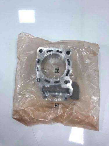 cilindro crf 150 07-09 novo orig 12100-kse-671 cod:1695