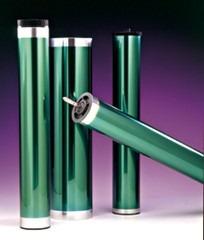 cilindro + cuchilla xerox wc 3550 3428 3435 samsung 3050