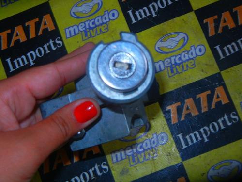 cilindro da chave com comutador fusion v6 2011