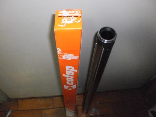 cilindro de bengala ( tubo interno) c/bronzina cb-300