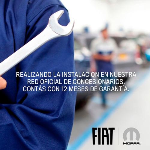 cilindro de embrague fiat nueva ducato furgon 10/18