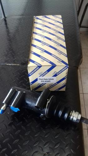 cilindro de embrague inferior tector