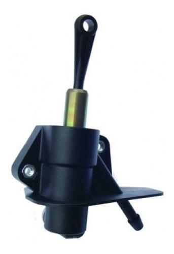 cilindro de embreagem ford ka 96/00 todos cod: a j 087151