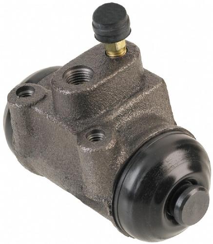 cilindro de freio traseiro lado esquerdo ou direito boxer 98