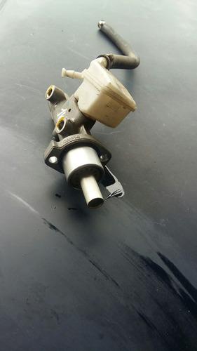 cilindro de freio xsara picasso automático 2.0 16v