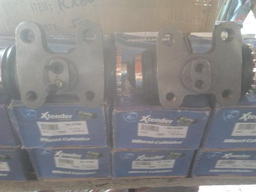 cilindro de freno toyota dyna año 2005/2010