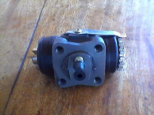 cilindro de freno toyota landcruiser 3.9l 6cil 1969-75