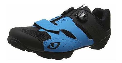 cilindro de giro - zapatillas de ciclismo para hombre