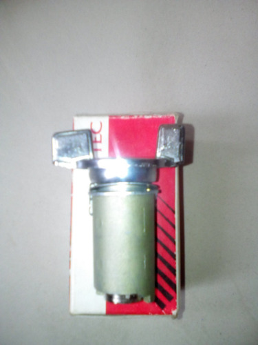 cilindro de ignicion chevrolet