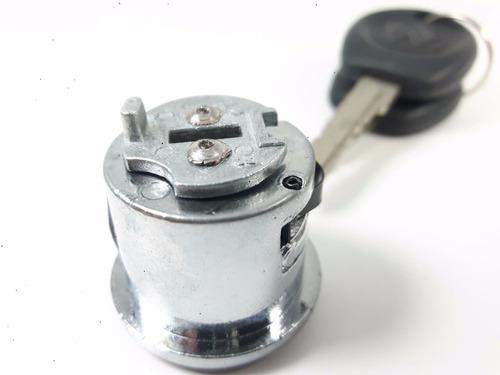 cilindro de ignição fusca 1977 até 1986 ( 1 pino )