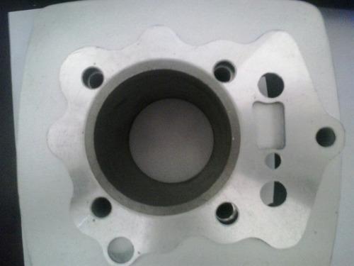 cilindro de jaguar 200cc std