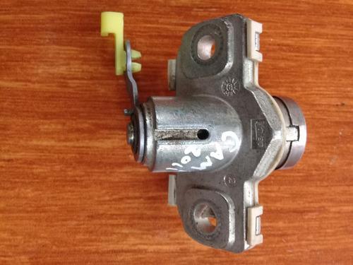 cilindro de la maleta toyota camrry 2011 original