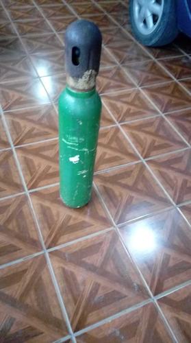 cilindro de oxigênio para hospital ou solda 2m