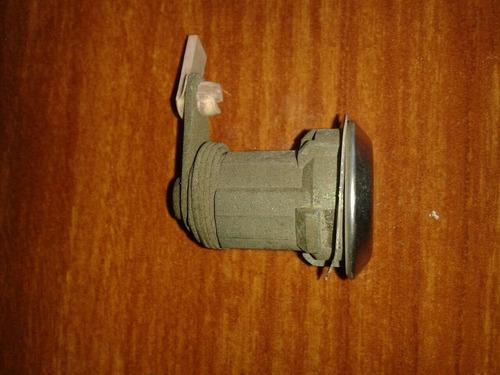 cilindro de puerta izquierda terios dayatsu 2003 sin llave
