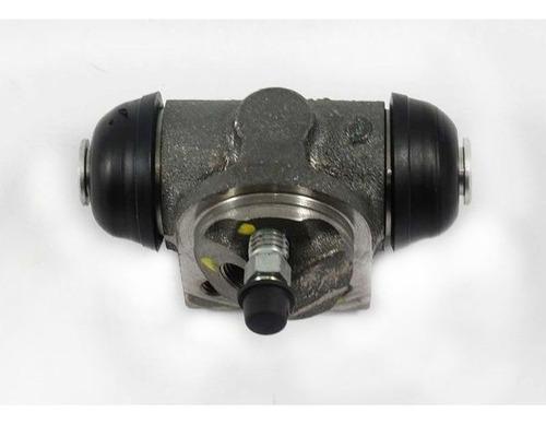 cilindro de roda direita traseira renault r19, clio