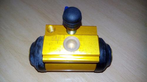 cilindro de roda traseiro fiat siena