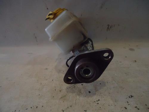 cilindro do hidrovacuo gm s10/blazer 2.8 4x4 c/ reservatorio