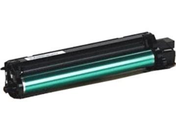 cilindro drum fotorreceptor xerox 113r663 wc 312/m15/pro412